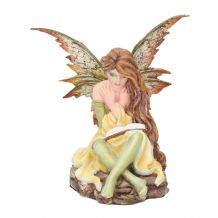 AMY SMALL FAIRY
